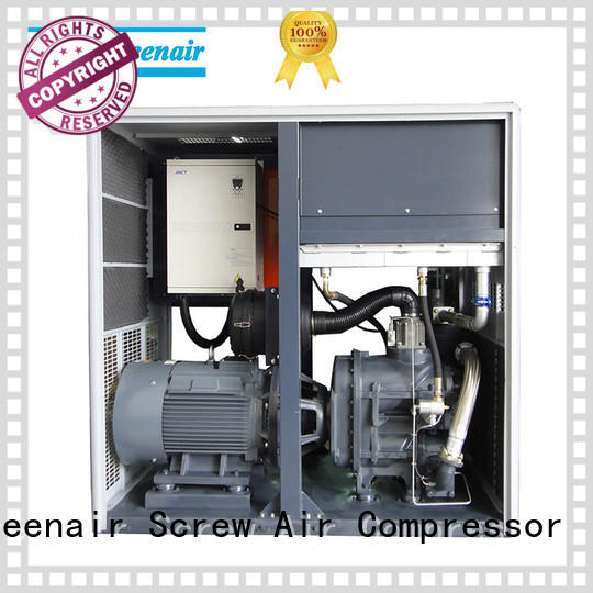 best variable speed air compressor factory for tropical area