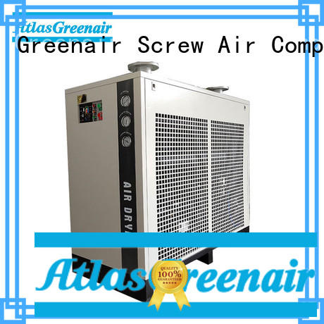 best air dryer for compressor company for tropical area