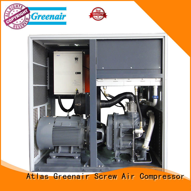 latest variable speed air compressor with a single air compressor for sale
