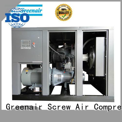 wholesale vsd compressor atlas copco factory customization