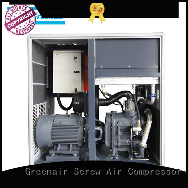 latest vsd compressor atlas copco manufacturer customization