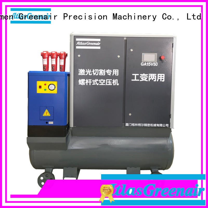 best variable speed air compressor supplier for sale