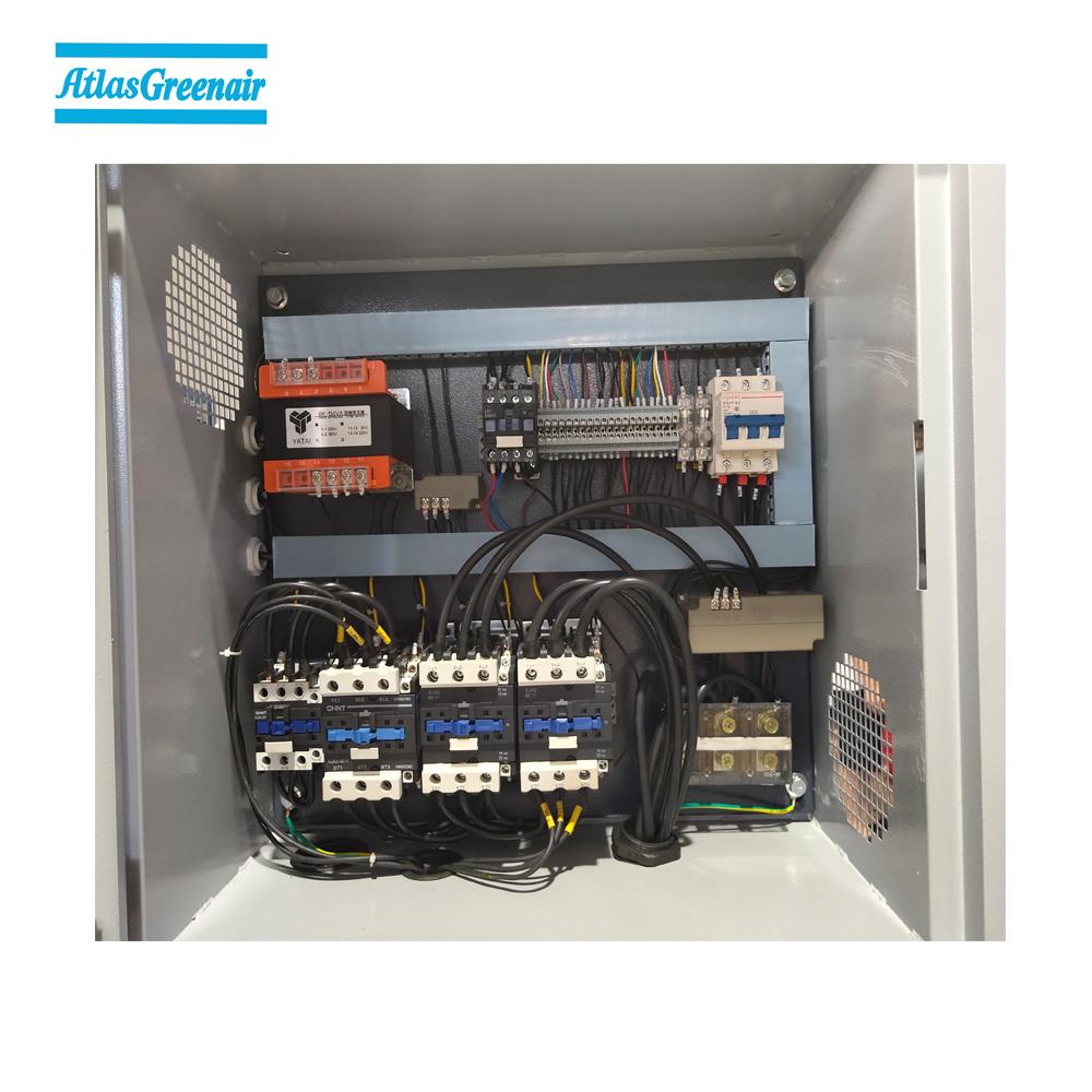 high quality vsd compressor atlas copco with a single air compressor for sale-1