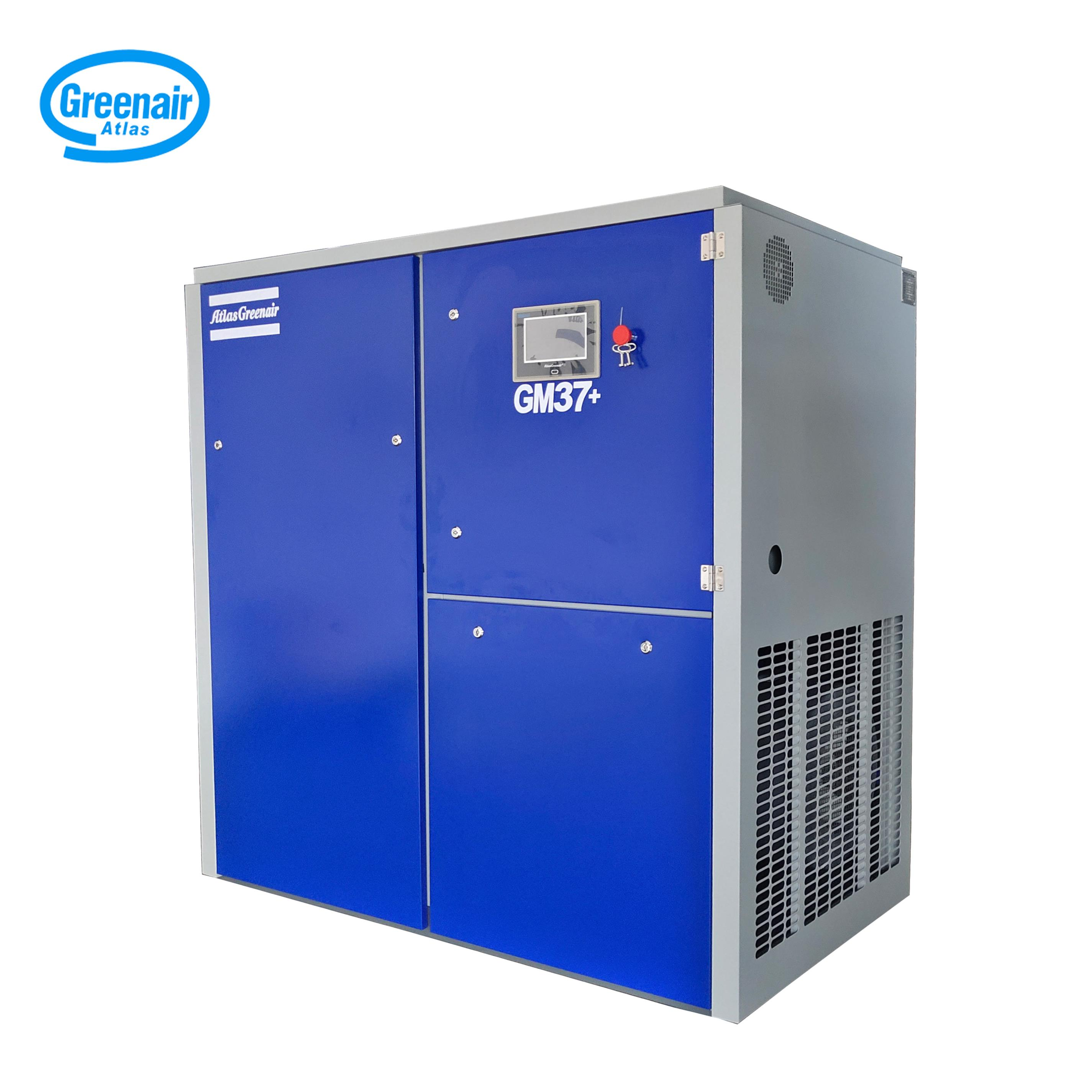professional variable speed air compressor supplier for tropical area-1