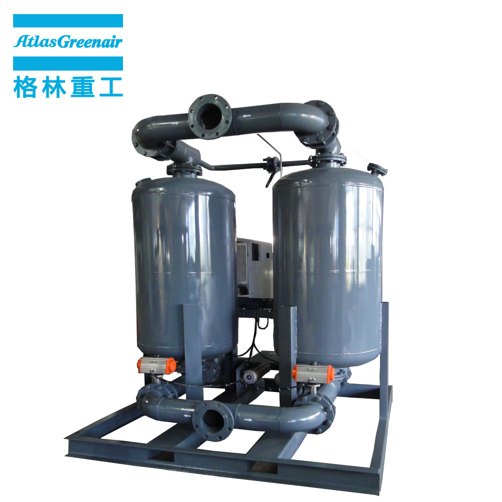 new adsorption air dryer manufacturer for sale-1