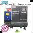 best variable speed air compressor company for sale