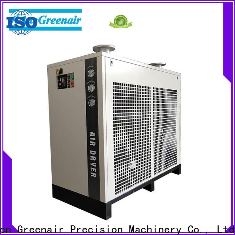 wholesale air dryer for compressor manufacturer for sale