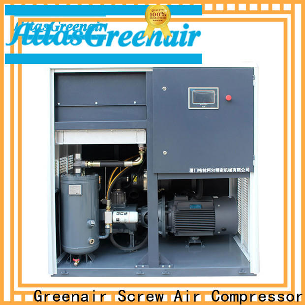best variable speed air compressor for busniess for sale