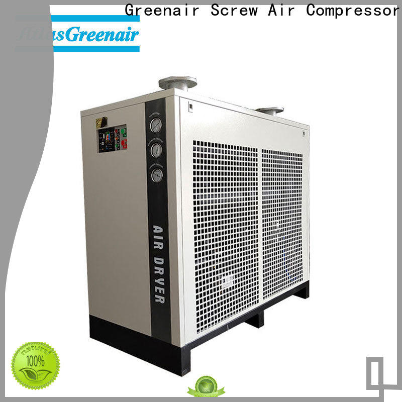 custom refrigerated air dryer supplier wholesale