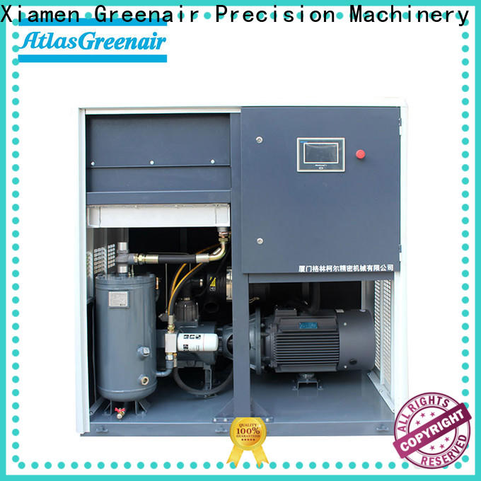 best vsd compressor atlas copco company customization