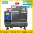 high quality vsd compressor atlas copco with a single air compressor for sale
