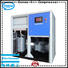 Atlas Greenair Screw Air Compressor cheap variable speed air compressor company for tropical area