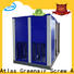 Atlas Greenair Screw Air Compressor atlas copco screw compressor supplier for sale