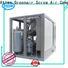 Atlas Greenair Screw Air Compressor atlas copco screw compressor supplier for tropical area