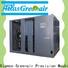 Atlas Greenair Screw Air Compressor vsd compressor atlas copco with a single air compressor for sale