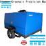 Atlas Greenair Screw Air Compressor portable diesel air compressor for busniess design
