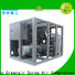 Atlas Greenair Screw Air Compressor fixed atlas copco screw compressor manufacturer for tropical area