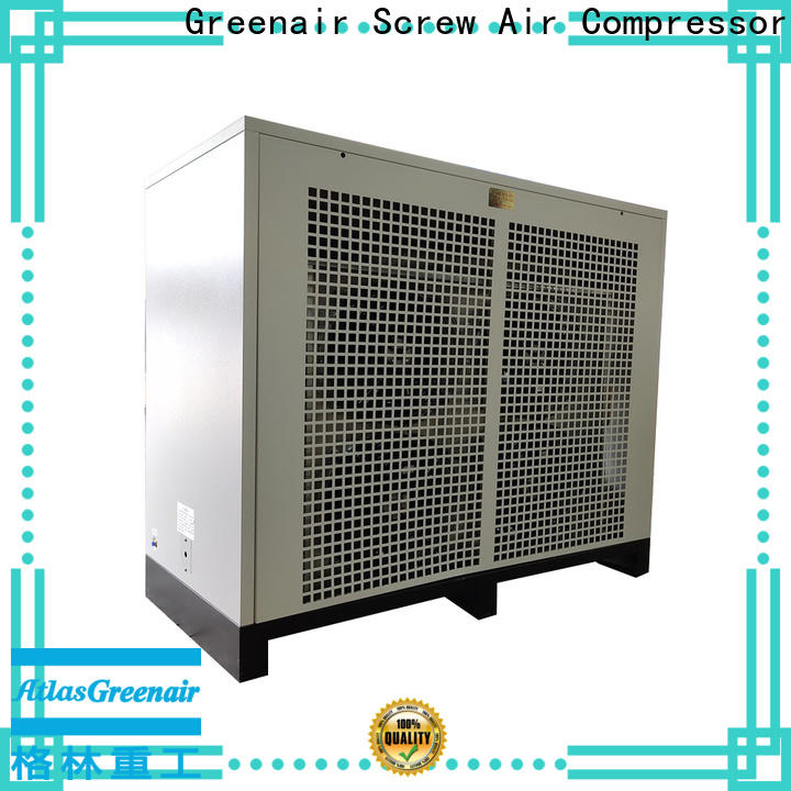 new air dryer for compressor thick copper pipe wholesale