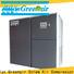 cheap vsd compressor atlas copco for busniess for tropical area