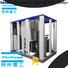 Atlas Greenair Screw Air Compressor variable speed air compressor supplier for sale