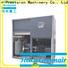 Atlas Greenair Screw Air Compressor variable speed air compressor supplier for tropical area