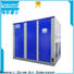high quality variable speed air compressor for busniess for tropical area