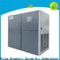 Atlas Greenair Screw Air Compressor top vsd compressor atlas copco with four pole motor for tropical area