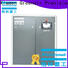 new fixed speed rotary screw air compressor manufacturer for sale