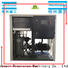 best atlas copco screw compressor for busniess wholesale