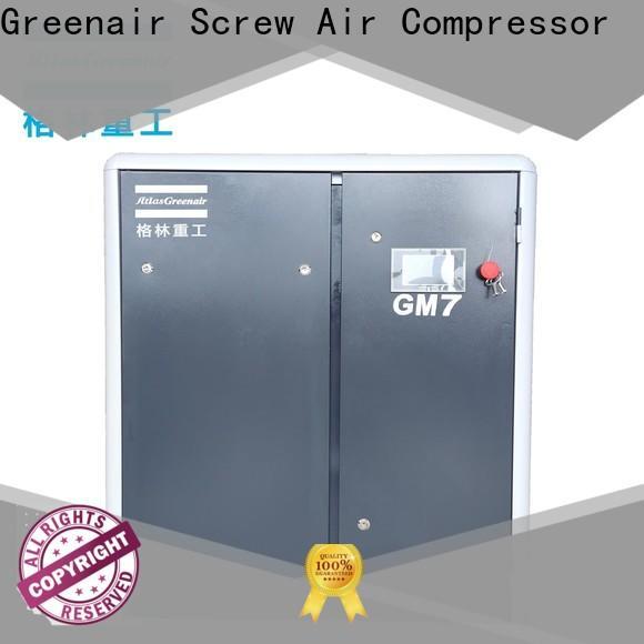cheap vsd compressor atlas copco factory customization