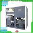 Atlas Greenair Screw Air Compressor variable speed air compressor factory for tropical area
