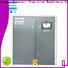 wholesale atlas copco screw compressor for busniess wholesale