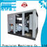 Atlas Greenair Screw Air Compressor variable speed air compressor with four pole motor for sale