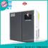 Atlas Greenair Screw Air Compressor vsd compressor atlas copco supplier customization