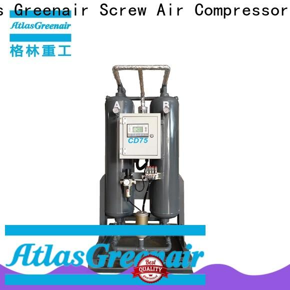 best desiccant air dryer factory for tropical area