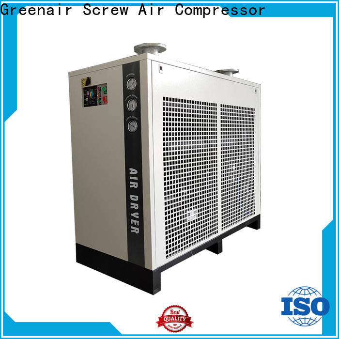 custom air dryer for compressor for busniess for sale