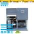 professional vsd compressor atlas copco manufacturer customization