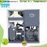 Atlas Greenair Screw Air Compressor custom variable speed air compressor factory for sale