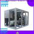 Atlas Greenair Screw Air Compressor new fixed speed rotary screw air compressor factory for sale