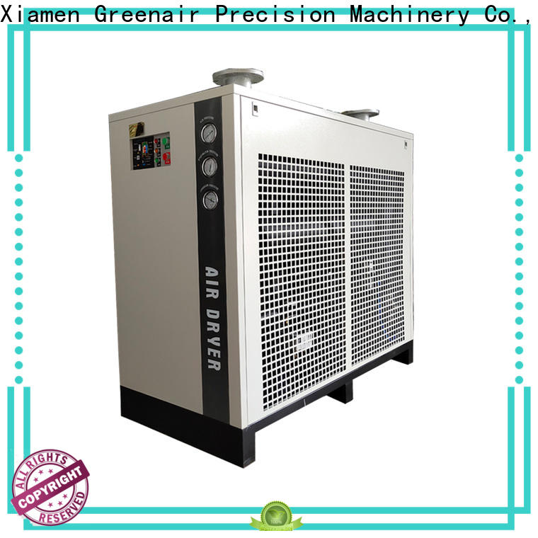 best air dryer for compressor company for sale