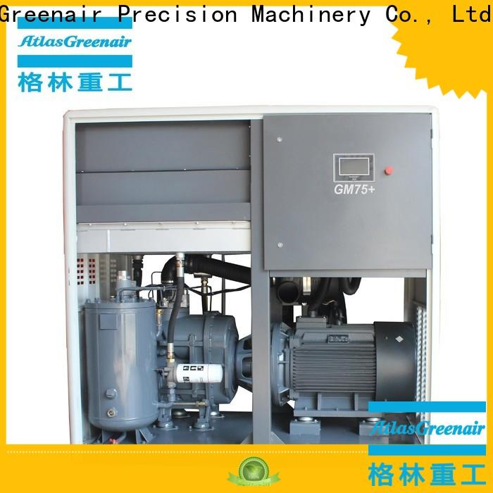 cheap vsd compressor atlas copco factory for tropical area