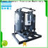 Atlas Greenair Screw Air Compressor desiccant air dryer company for a high precision operation
