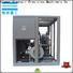 Atlas Greenair Screw Air Compressor new fixed speed rotary screw air compressor company for tropical area