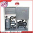 Atlas Greenair Screw Air Compressor high quality vsd compressor atlas copco supplier customization