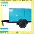 Atlas Greenair Screw Air Compressor wholesale electric rotary screw air compressor company wholesale