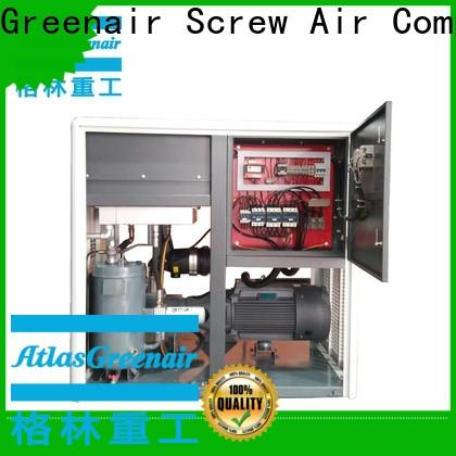 wholesale variable speed air compressor for busniess for tropical area