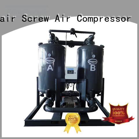 latest desiccant dryer company for sale