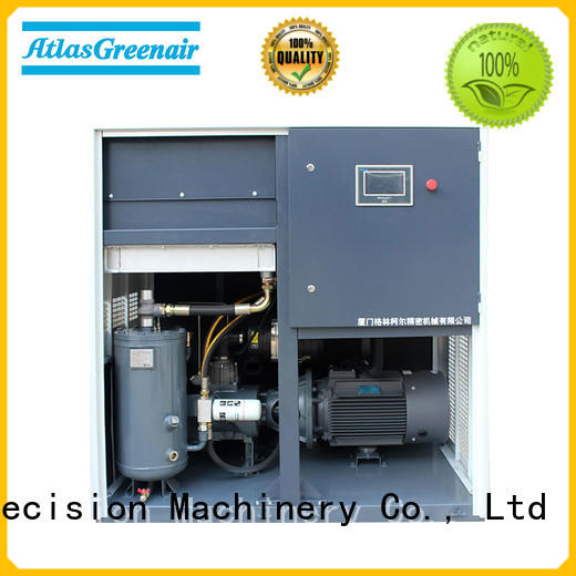 wholesale vsd compressor atlas copco for busniess for tropical area