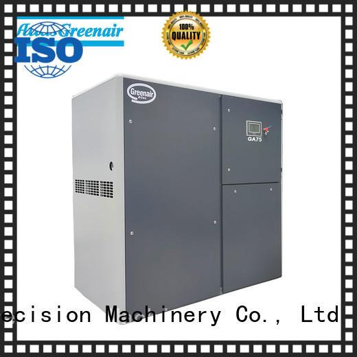 high quality atlas copco screw compressor supplier wholesale