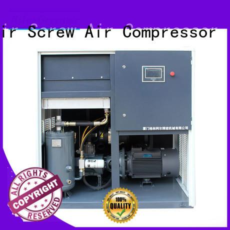 variable speed drive compressor for tropical area Atlas Greenair Screw Air Compressor